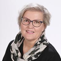Taina Laakso